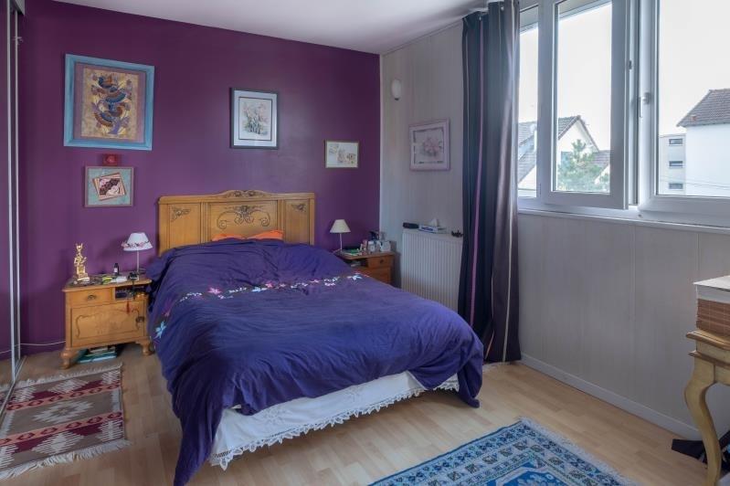 Venta  casa Nanterre 740000€ - Fotografía 8