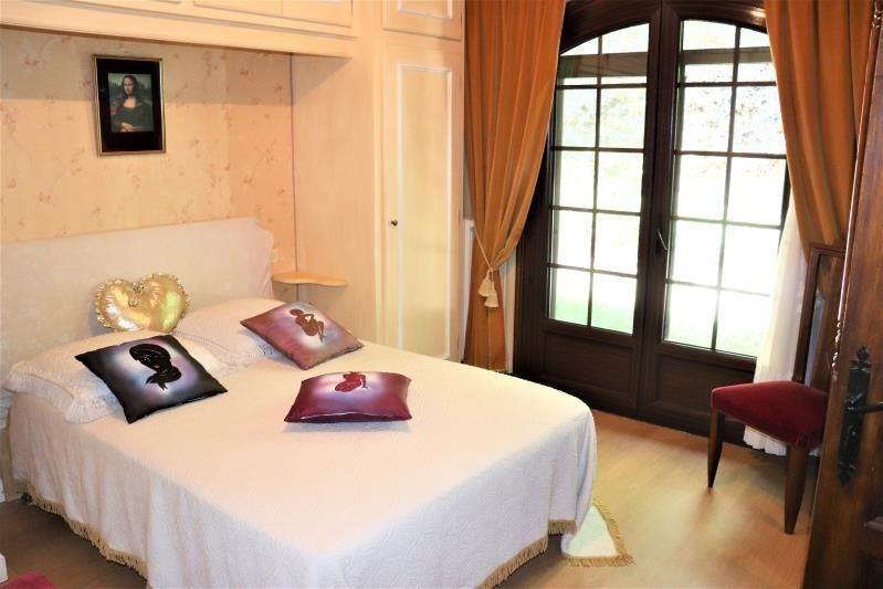 Deluxe sale house / villa Cavalaire sur mer 595000€ - Picture 8