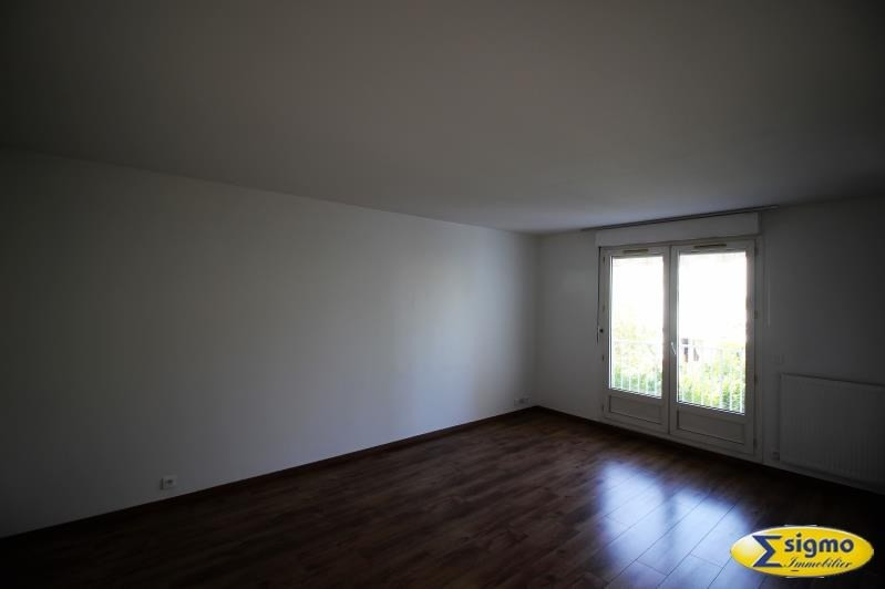 Sale apartment Chatou 352 000€ - Picture 4