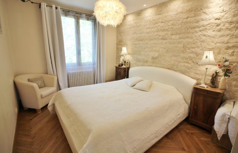 Vente maison / villa Grasse 349500€ - Photo 7