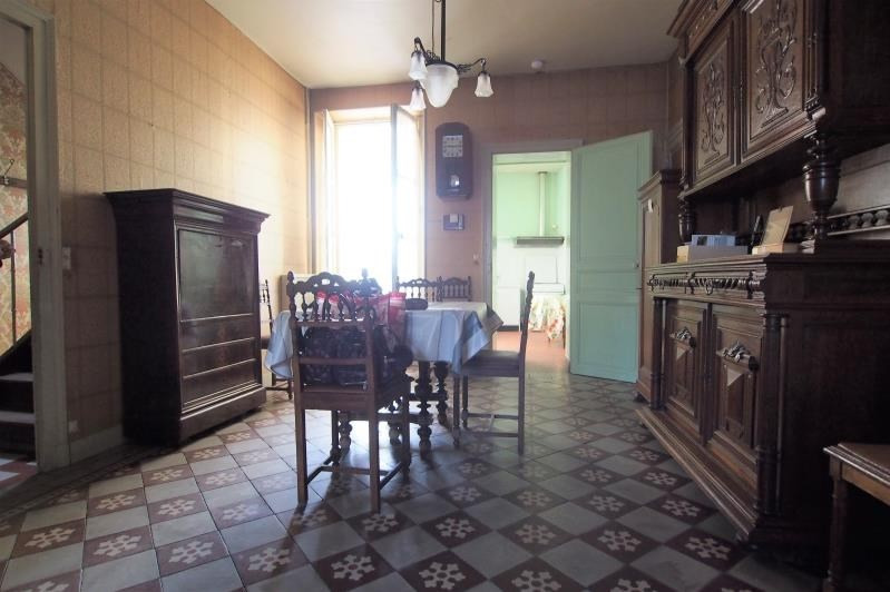 Sale house / villa Le mans 144 200€ - Picture 3