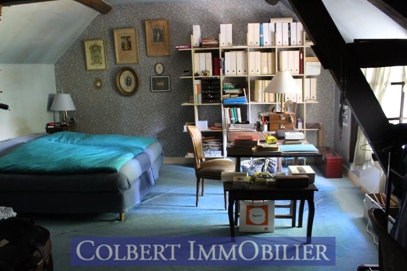 Verkoop  huis Beaumont 290000€ - Foto 9