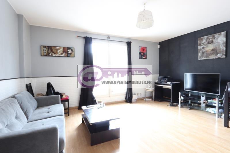 Vente appartement Deuil la barre 240000€ - Photo 1