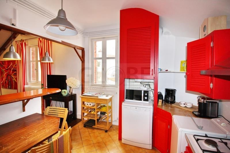 Sale apartment Biarritz 525 000€ - Picture 3