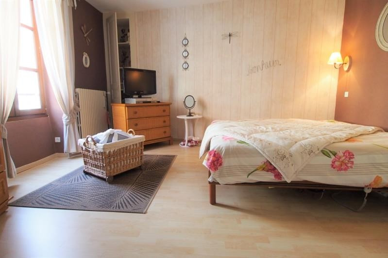 Vente maison / villa Le mans 204000€ - Photo 3