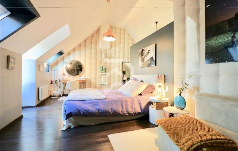 Vente de prestige maison / villa Montfort-l'amaury 1155000€ - Photo 8