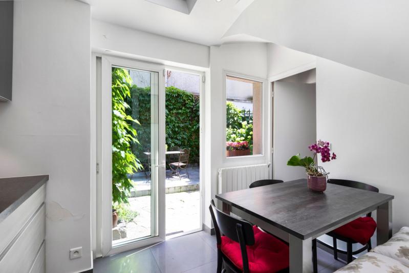 Vente de prestige maison / villa Suresnes 1750000€ - Photo 4