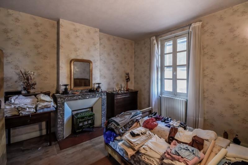 Revenda casa Albi 185000€ - Fotografia 6