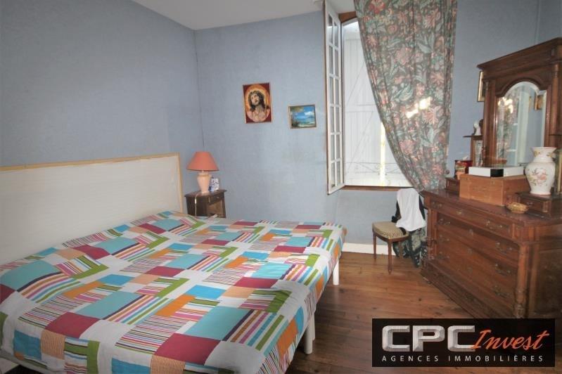 Sale house / villa Aramits 285000€ - Picture 4