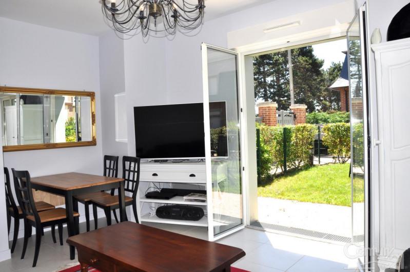 Продажa дом Deauville 441000€ - Фото 18