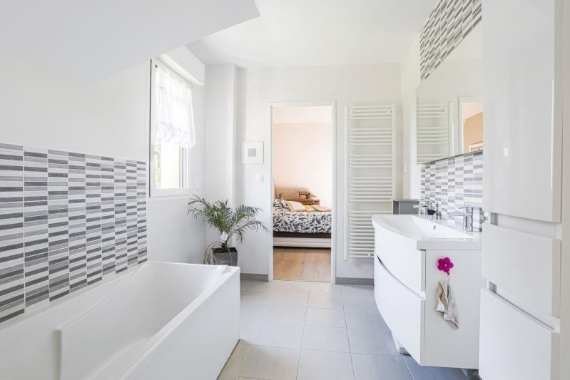 Vente de prestige maison / villa Villers sur mer 599000€ - Photo 4