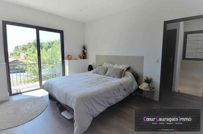 Sale house / villa Lanta 330000€ - Picture 7