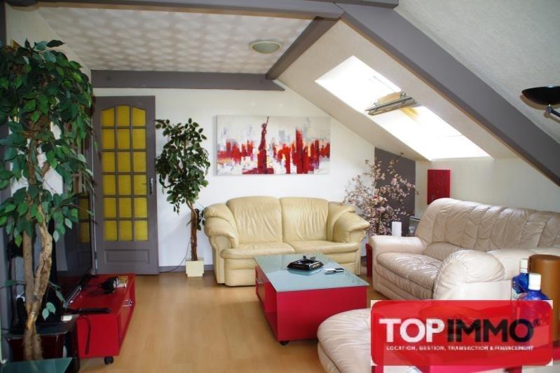 Vente immeuble St die 149000€ - Photo 9
