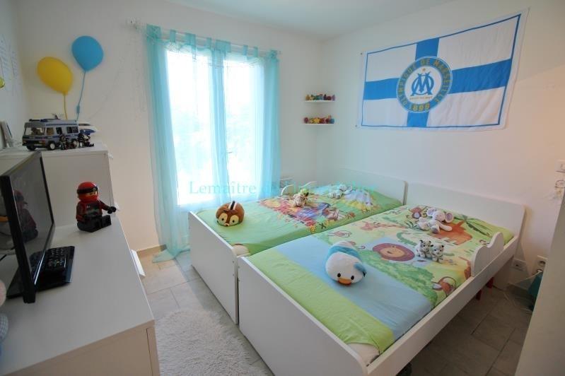 Vente maison / villa Grasse 400000€ - Photo 13