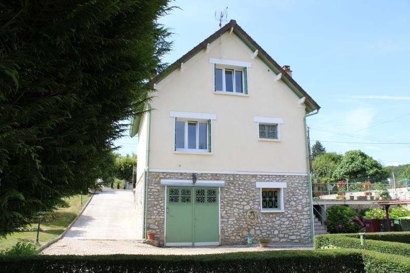 Vente maison / villa Jouy sur morin 194900€ - Photo 9