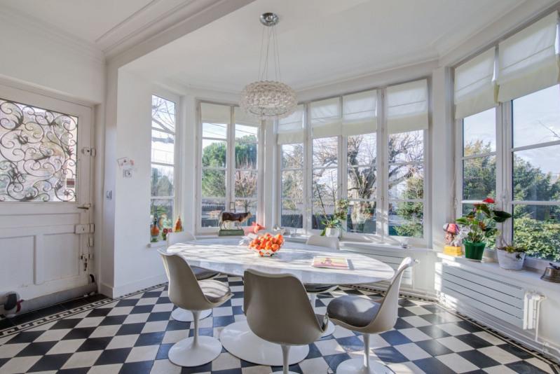 Vente de prestige maison / villa Fontaines-sur-saône 1880000€ - Photo 9
