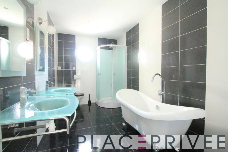 Sale house / villa Nancy 399000€ - Picture 5