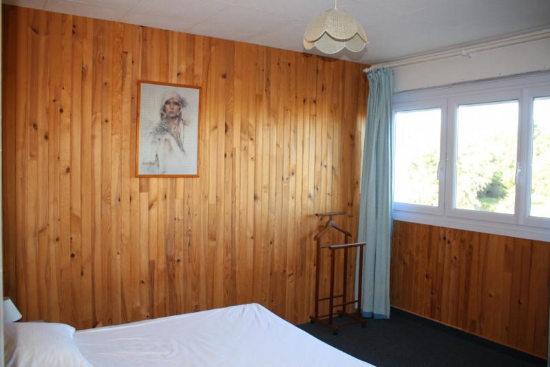 Vente appartement Chateau d olonne 165500€ - Photo 7