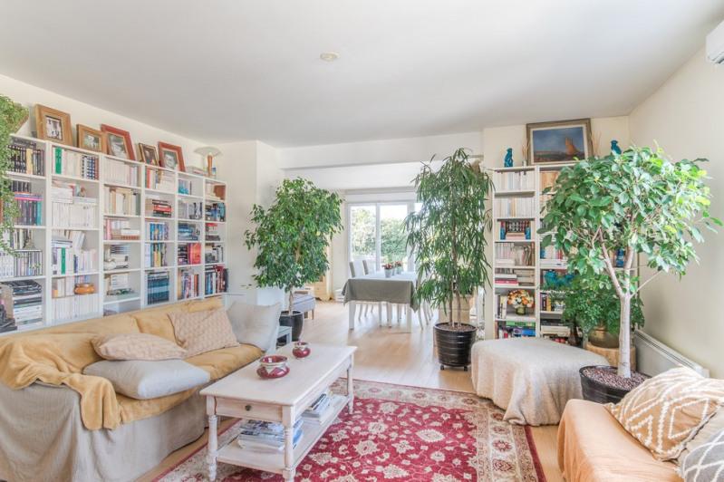 Vente appartement Saint-denis 593600€ - Photo 3