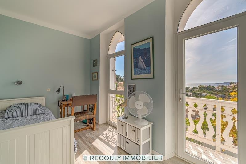 Vente de prestige maison / villa Marseille 7ème 1300000€ - Photo 8