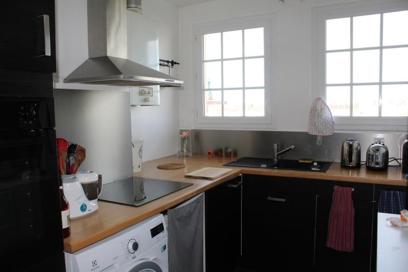 Vente appartement Bois colombes 409 000€ - Photo 3