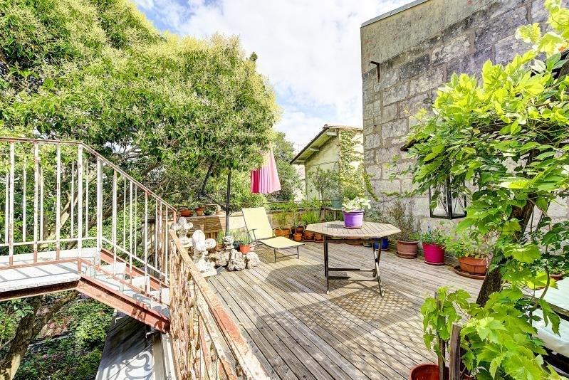 Vente de prestige maison / villa Bordeaux 850000€ - Photo 5