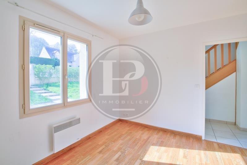 Vente maison / villa St germain en laye 850000€ - Photo 6