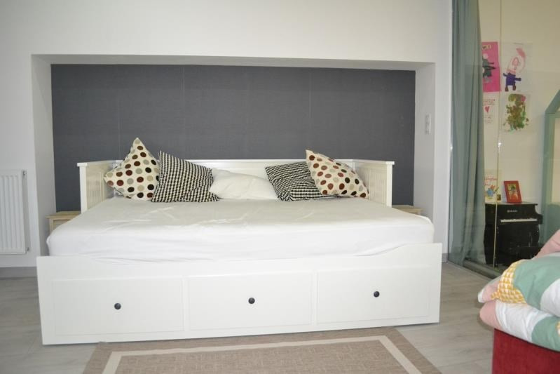 Vente loft/atelier/surface Colmar 429900€ - Photo 5