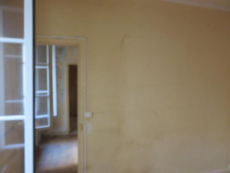 Sale apartment Paris 18ème 270000€ - Picture 5