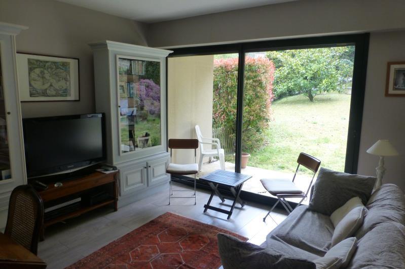 Verkoop  huis Medan 980000€ - Foto 11