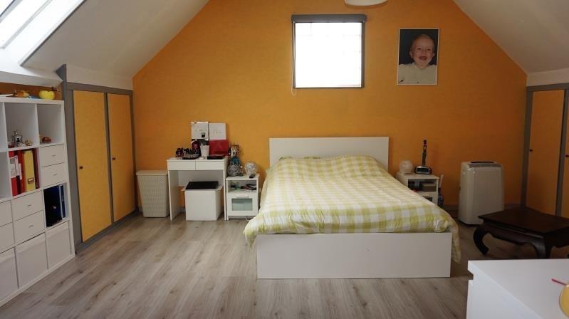 Venta  casa Breval proche 312000€ - Fotografía 9