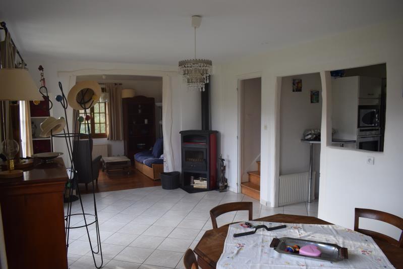 Revenda casa Moisson 259000€ - Fotografia 2