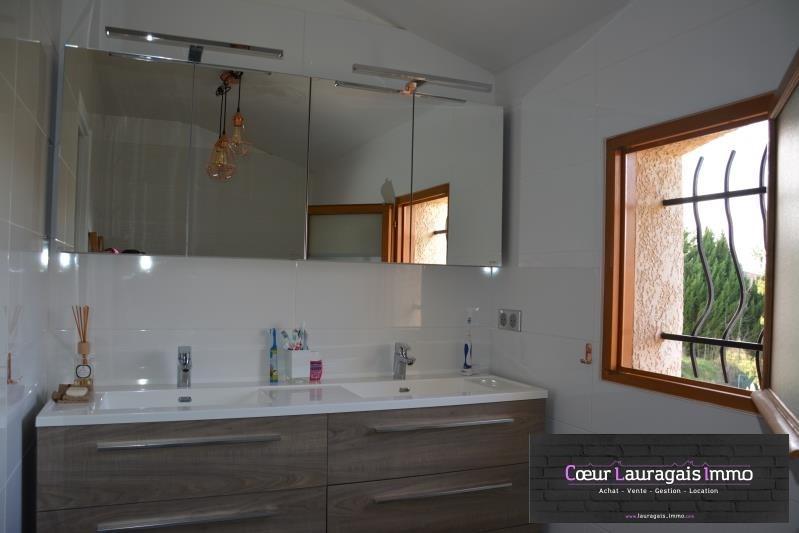 Vente maison / villa Lanta 499000€ - Photo 8