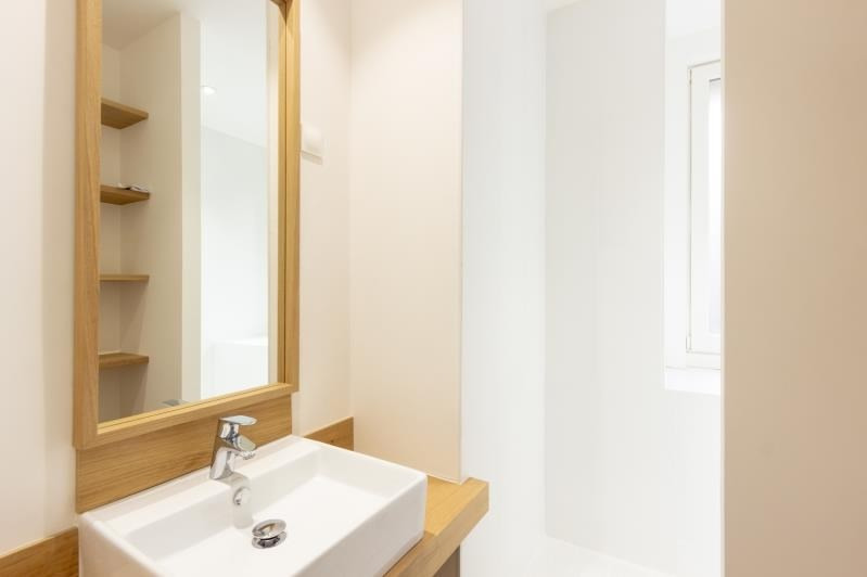 Revenda apartamento Paris 15ème 495000€ - Fotografia 6