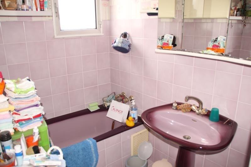 Sale house / villa St ouen l aumone 312000€ - Picture 8