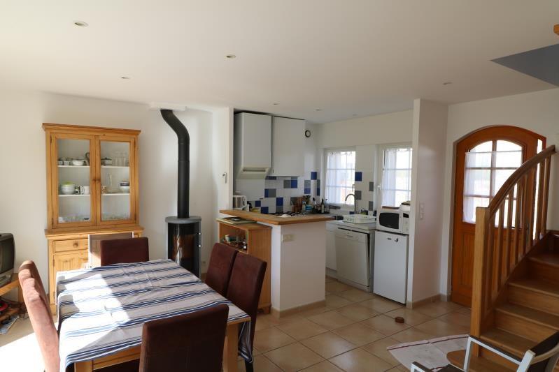 Vente maison / villa Carnac 472500€ - Photo 2