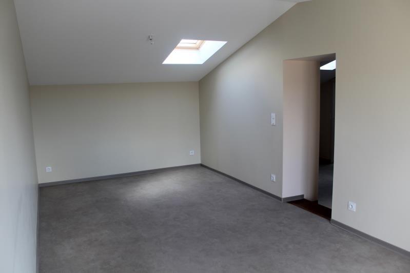 Sale apartment Beziers 102000€ - Picture 3