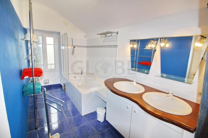 Sale apartment Biarritz 525 000€ - Picture 5