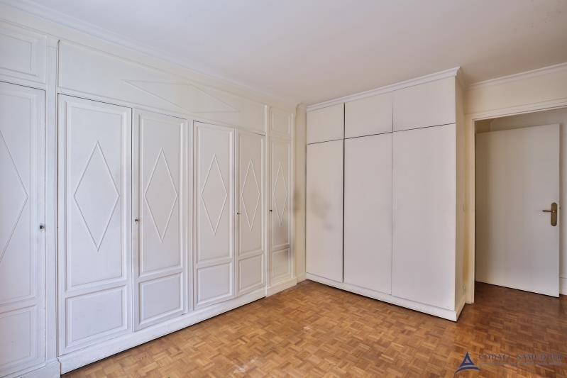 Vente appartement Paris 11ème 670000€ - Photo 12