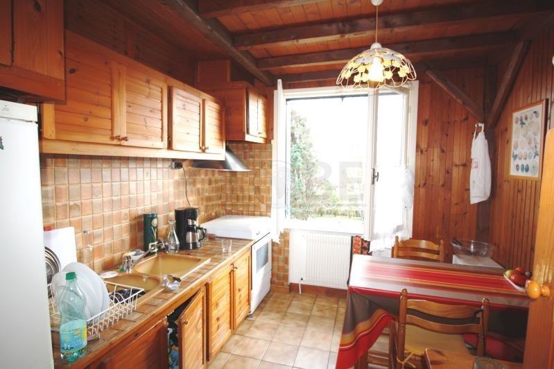 Sale house / villa Anglet 485000€ - Picture 7