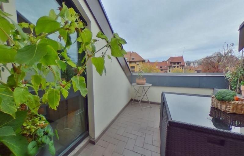 Venta  apartamento Annecy 451500€ - Fotografía 3