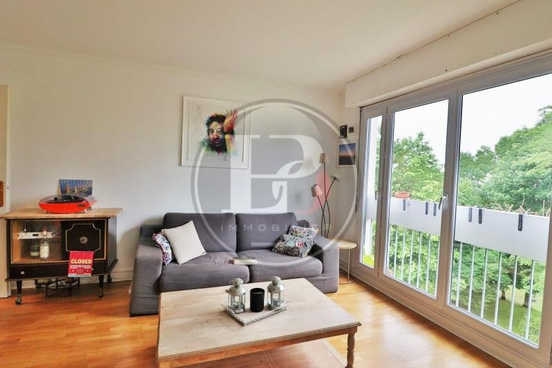 Vente appartement Mareil marly 310 000€ - Photo 3