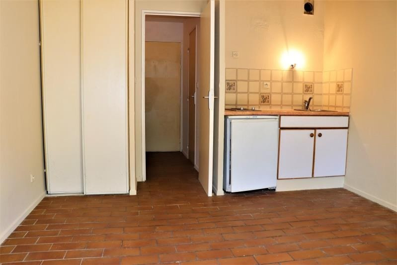 Vente appartement La croix valmer 99 000€ - Photo 4