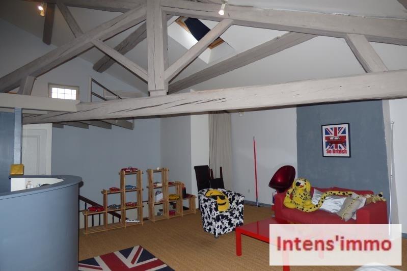 Deluxe sale apartment Romans sur isere 260000€ - Picture 3
