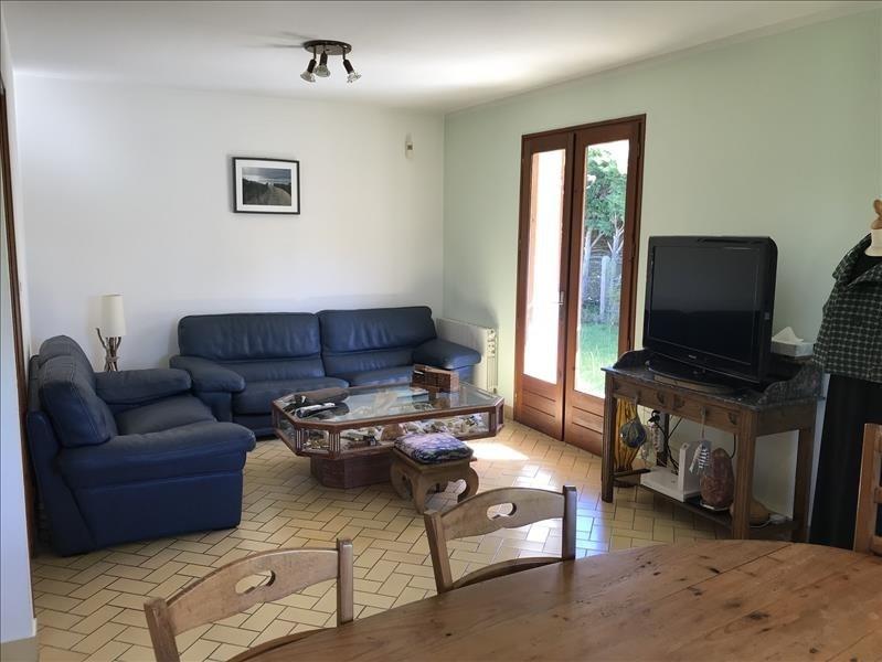 Sale house / villa Bias 234000€ - Picture 6