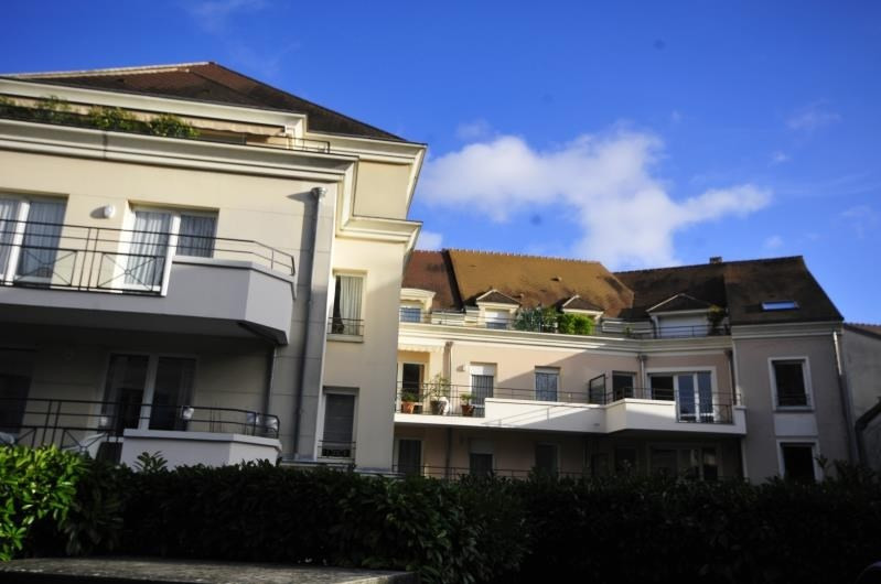 Sale apartment Verrière le buisson 578 000€ - Picture 1
