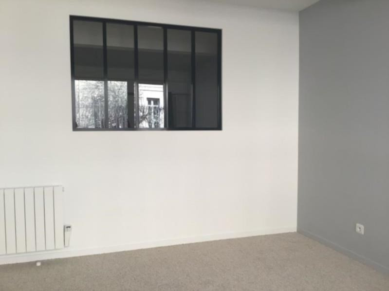 Vente appartement Poitiers 176 000€ - Photo 4