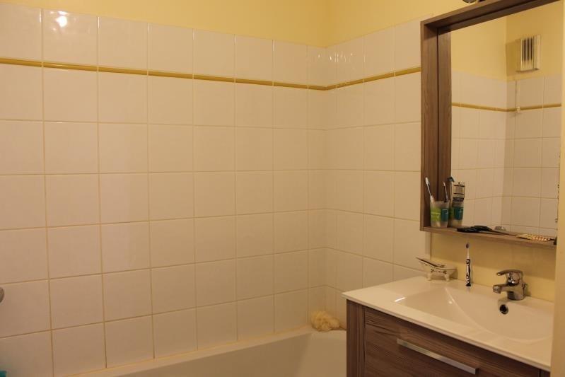 Vente appartement Langon 81750€ - Photo 3