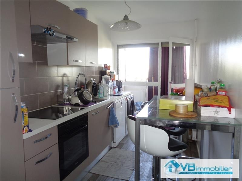 Vente appartement Chennevieres sur marne 173 000€ - Photo 2