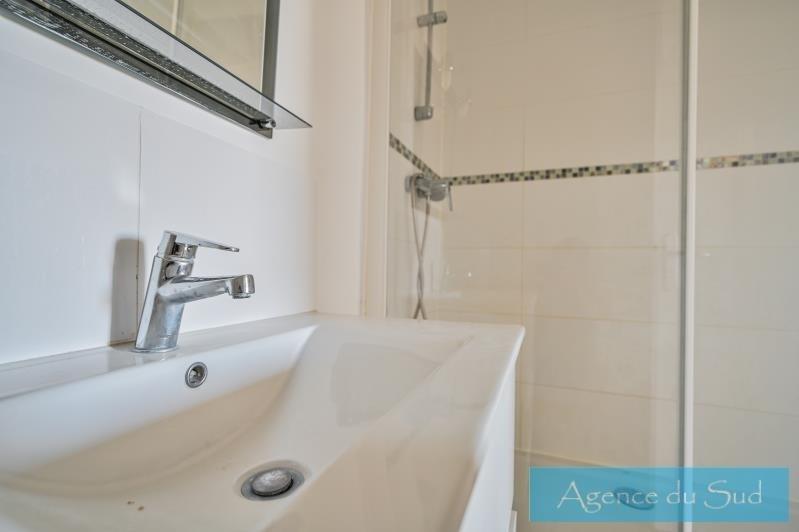 Vente appartement Aubagne 147000€ - Photo 8